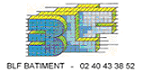 BLF Bâtiment