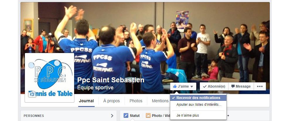 facebook-ppcss